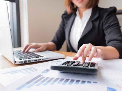 Asvat Accounting