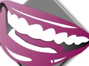 Dr MR Khan Dental Studio