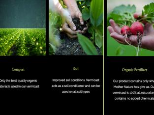 DB Organics