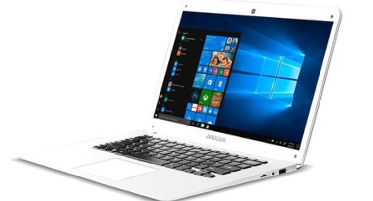 Laptops for Sale in Ladysmith