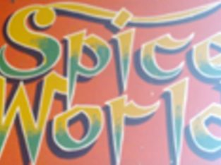 Spiceworld Ladysmith