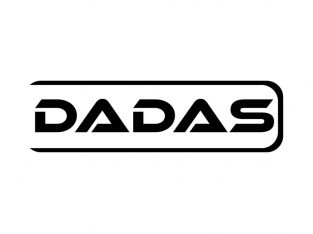 Dadas Media Production