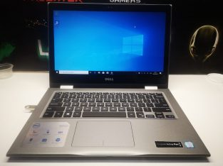 Cheap Laptops for Sale in Ladysmith