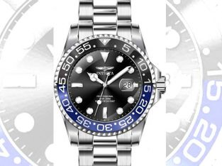 Invicta Batman Pro Diver New Watch for Sale