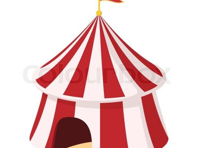 Tent Chair and Table Hire in Mahlabathini