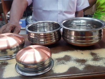Cheap Quality India Pots for sale in KZN