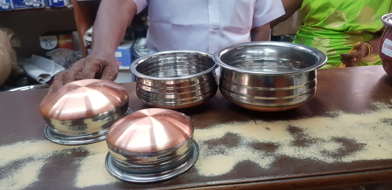 Quality India Pots for sale in KZN