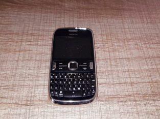 Old Nokia For Sale – Nokia Asha 302
