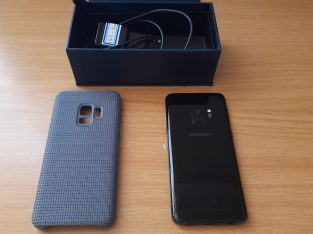 Samsung Galaxy S9 for Sale in South Africa