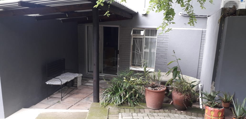 Affordable Accommodation in White River, Mpumalang