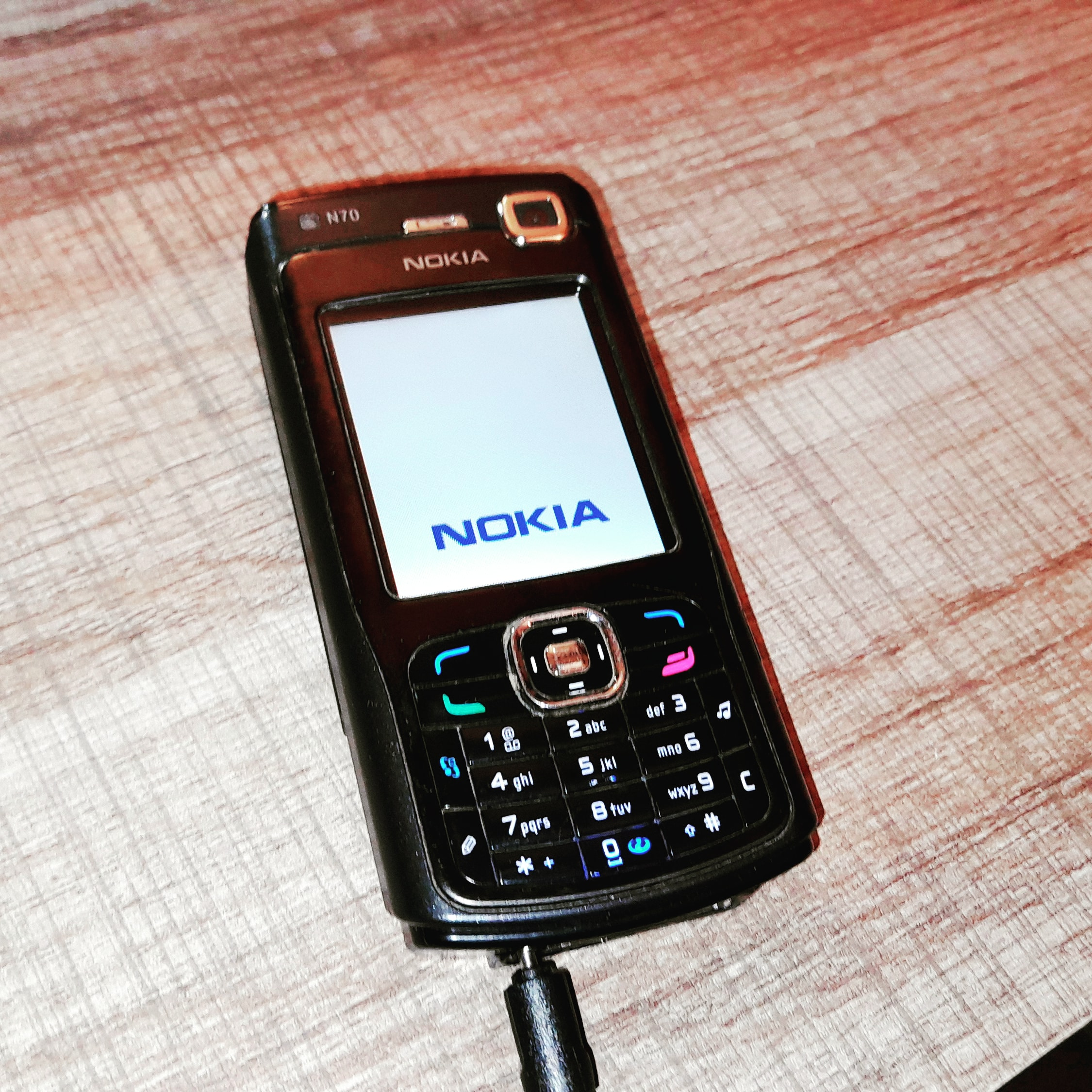 Nokia N70 For Sale