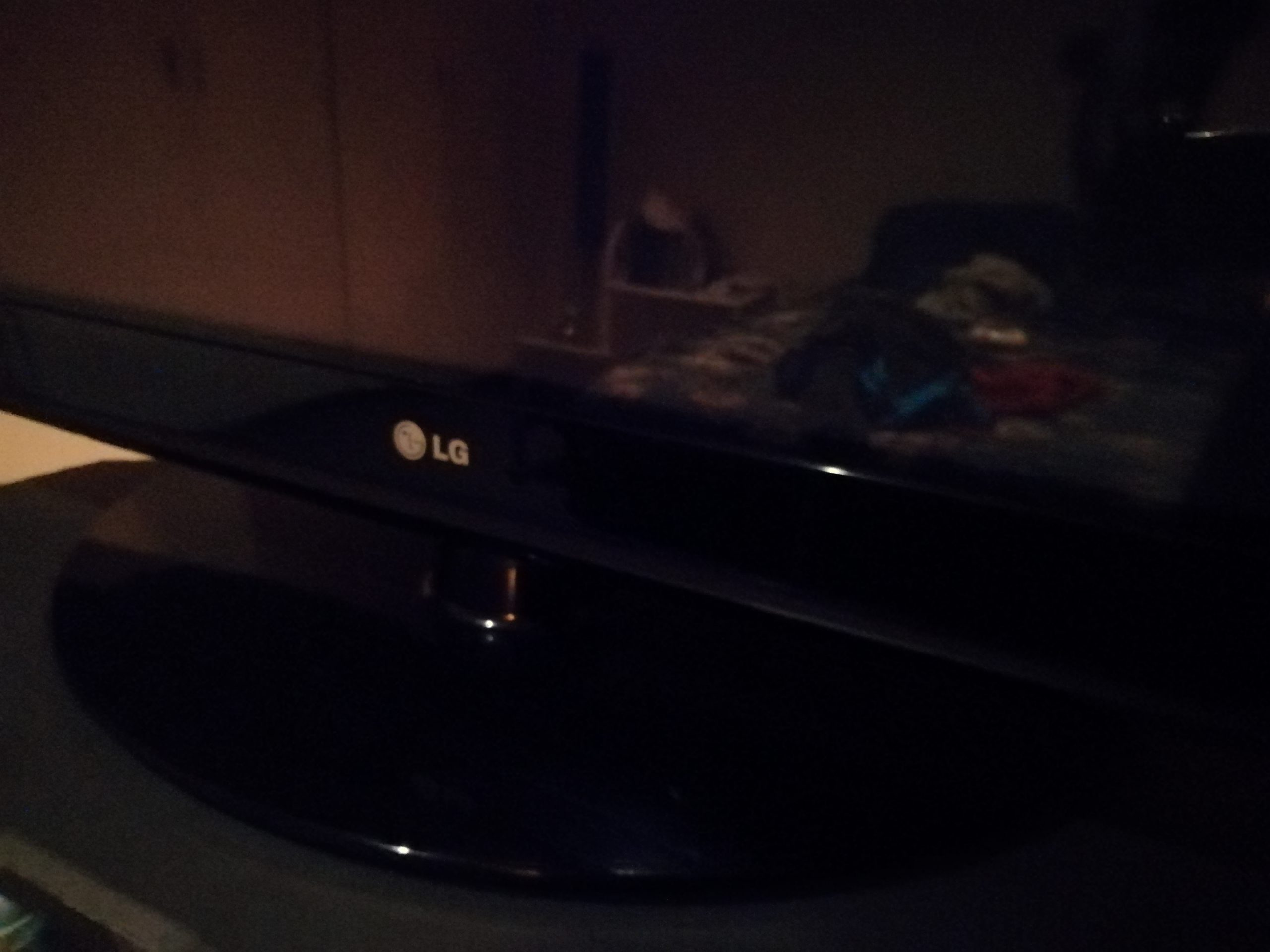 LG 42 inch TV for sale in South Africa