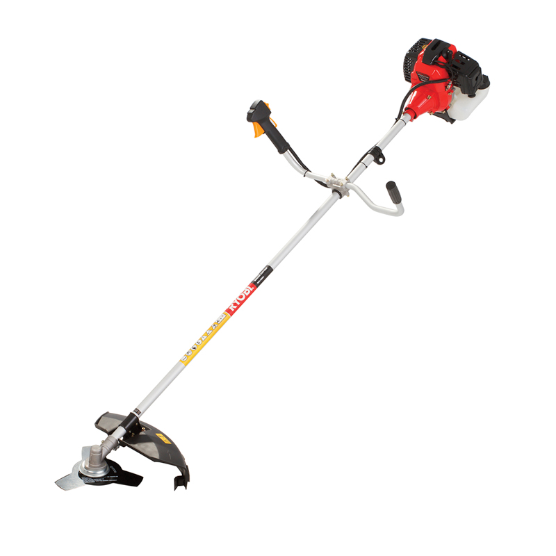 Ryobi Petrol Brush Cutter for Sale