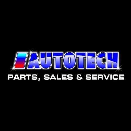 BMW Repairs, Services and Sales in Ladysmith
