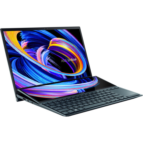 Asus Zenbook Duo 14 for sale – South Africa