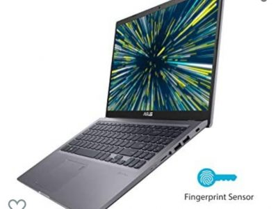 15.6 inch i3 Laptop for sale in South Africa