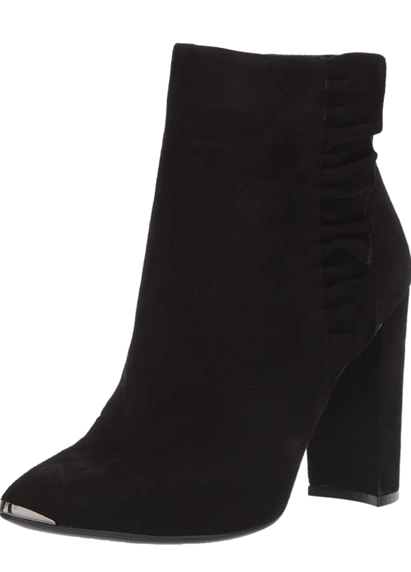 Ted Baker Womens Frilli Boots For Sale