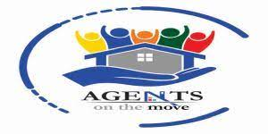 Agents on The Move