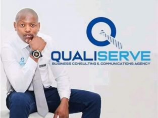 Qualiserve Business Consulting