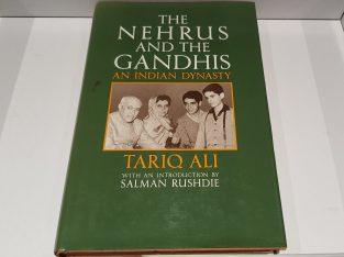 The Nehrus and the Gandhis | Tariq Ali