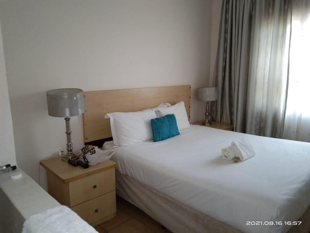 Accommodation in Bizana