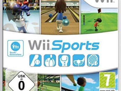 Wii Sports | Nintendo Wii